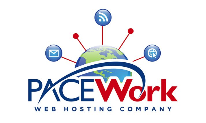 Pace Work Technologies